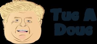 Tug A Doug